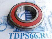 Подшипник     6213 2RS AM -TDPS66.RU