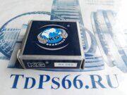 Подшипник           R6 2RS KG - TDPS66.RU