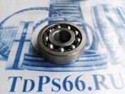 Подшипник  1200 4SPZ -TDPS66.RU