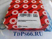 Подшипник  6307 2RSRC3  FAG -TDPS66.RU