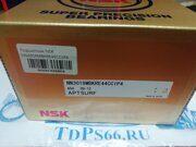 Подшипник   NN3018 NSK -TDPS66.RU