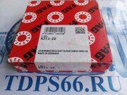 Подшипник     6211 2Z FAG -TDPS66.RU