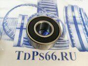 Подшипник     62201-2RS GPZ -TDPS66.RU