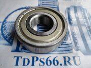 Подшипник  6304 ZZ CX -TDPS66.RU