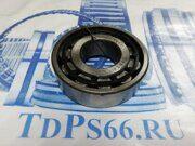Подшипник    2305А 10GPZ - TDPS66.RU