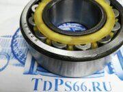 Подшипник       53612E UPZ- TDPS66.RU
