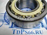 Подшипник       53612E 6GPZ- TDPS66.RU