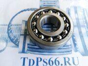 Подшипник  1304  GPZ -TDPS66.RU