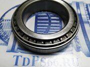 Подшипник   32014    GPZ-TDPS66.RU
