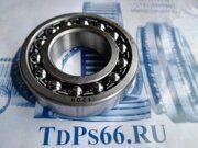 Подшипник  1206 APP -TDPS66.RU