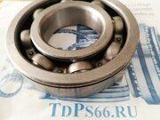 Подшипник   50315  8GPZ -TDPS66.RU
