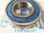 Подшипник  6316 2RS GPZ -TDPS66.RU