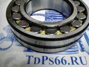 Подшипник      22211MW33 APP - TDPS66.RU
