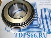 Подшипник  27714 SKF -TDPS66.RU