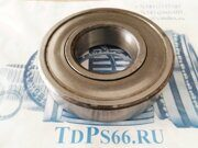 Подшипник    6312ZZ 14GPZ -TDPS66.RU