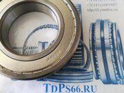 Подшипник      6220ZZ APP   -TDPS66.RU