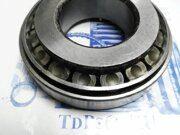 Подшипник         27310A 15VPZ  -TDPS66.RU
