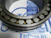 Подшипник    3182126K 1 GPZ- TDPS66.RU