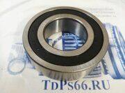 Подшипник     62208-2RS APP -TDPS66.RU