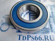 Подшипник     6207 2RS APP -TDPS66.RU