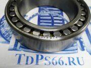 Подшипник    3182117 1GPZ TDPS66.RU