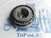 Подшипник    7605A   SKF -TDPS66.RU