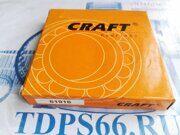 Подшипник  61916   CRAFT -TDPS66.RU