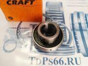 Подшипник     SB203 CRAFT- TDPS66.RU
