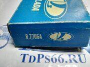 Подшипник роликовый 7705A 15GPZ  -TDPS66.RU
