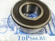 Подшипник     180612AC17 ROLTOM -TDPS66.RU