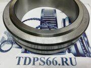 Подшипник     шарнирный 9ШС130  3ГПЗ- TDPS66.RU