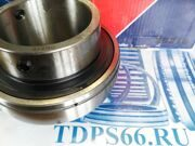 Подшипник  UC216  APP -TDPS66.RU