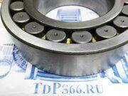 Подшипник       3530 11GPZ - TDPS66.RU