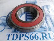 Подшипник     6212 2RS AM -TDPS66.RU