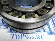 Подшипник      22316 MPZ- TDPS66.RU