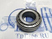 Подшипник  6-7205A APP -TDPS66.RU