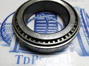 Подшипник   5-2007116   1GPZ-TDPS66.RU