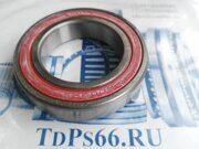 Подшипник    6009 2RS APP-TDPS66.RU
