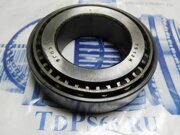 Подшипник    7512M   SPZ -TDPS66.RU