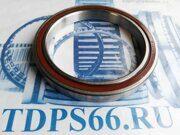 Подшипник   61818 2RS CRAFT -TDPS66.RU