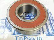 Подшипник     62312 2RS APP -TDPS66.RU