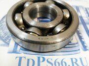 Подшипник     50408  4GPZ -TDPS66.RU