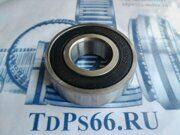 Подшипник     6204 2RS APP-TDPS66.RU