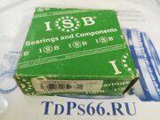 Подшипник     62206-2RS ISB -TDPS66.RU