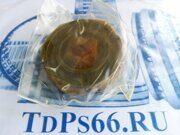 Подшипник  5-1000904 4GPZ -TDPS66.RU
