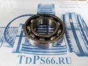 Подшипник 200 серии 6209 GPZ -TDPS66.RU