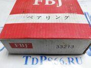Подшипник    33213 FBJ  -TDPS66.RU