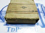 Подшипник   5-2007111   9GPZ-TDPS66.RU