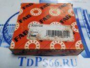 Подшипник    32013 FAG  -TDPS66.RU