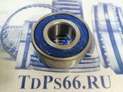 Подшипник     62203-2RS GPZ -TDPS66.RU